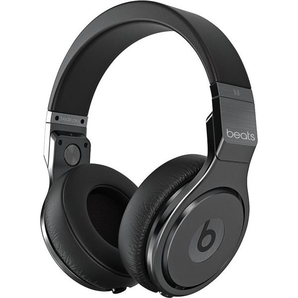 Beats by Dr. Dre Pro Detox Edition Over Ear Headphone