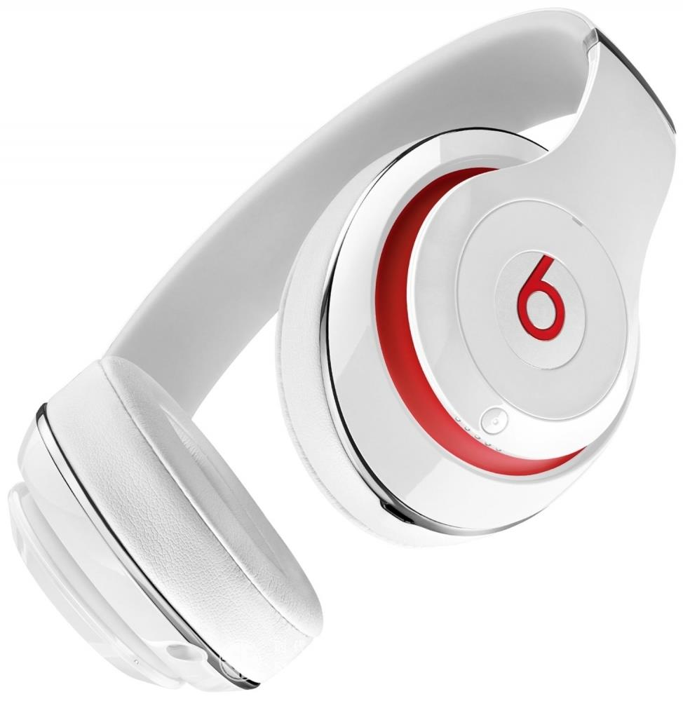 Beats By Dr Dre Studio Wireless Blue End 2 26 2019 315 Pm Headphone Bluetooth Beat Drdre Over Ear Wh00108
