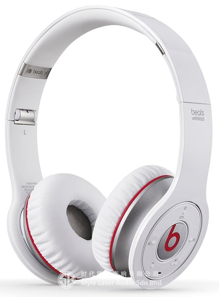 Beats By Dr Dre Wireless Bluetooth O (end 2 26 2019 3 15 PM) 3492e7f12