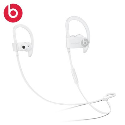 f99c48279ca Beats Powerbeats 3 Wireless Bluetooth In-ear Earphones Noise Cancelling  with M. ‹ ›