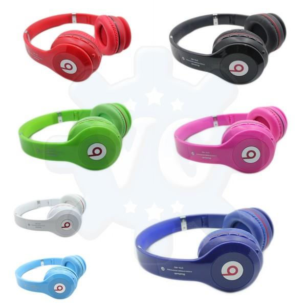 Beats Solo 2.0 Wireless Bluetooth He (end 5 27 2020 7 01 PM) f92b62112