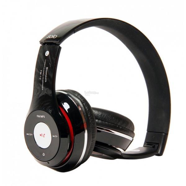 Bluetooth Studio Beats For Sale Bluetooth Motorcycle Helmet Icon Veho Kasa Bluetooth Smart Led Light Strip Bluetooth Adapter Usb: Beats Solo HD S460 Wireless Bluetoo (end 2/16/2018 12:15 PM
