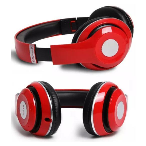 Bluetooth Studio Beats For Sale Bluetooth Motorcycle Helmet Icon Veho Kasa Bluetooth Smart Led Light Strip Bluetooth Adapter Usb: Beats Studio Bluetooth Stereo MP3 He (end 3/10/2020 4:15 PM