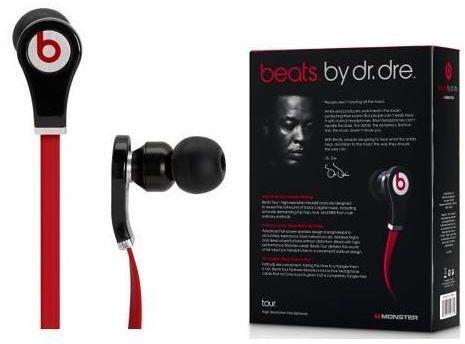 Beats Tours In Ears Earphone Stereo (end 9 24 2020 1 25 AM) 5581eacdd4216