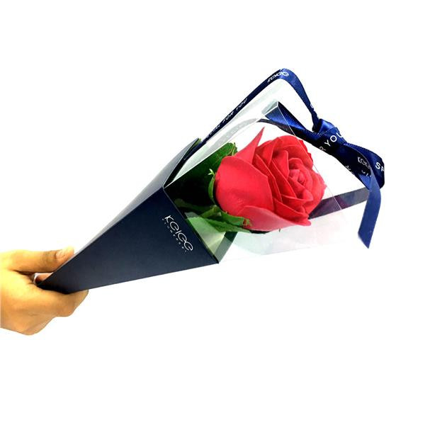 Beautiful Red Rose Flower Gift 39cm End 1 11 2020 5 04 Pm