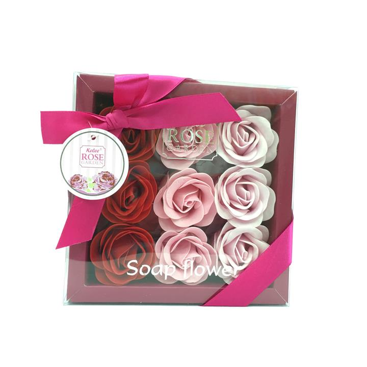 Beautiful Red Rose Flowers In Box 9p End 1 11 2020 5 04 Pm