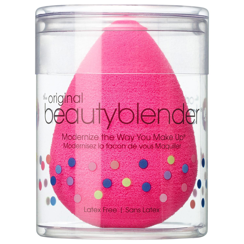 Beauty Blender Price Harga In Malaysia Lelong Egg Drop Contouring Sponge Foundation Puff Shape Sponges