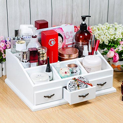 Beauty Makeup Jewelry Organizer St end 1062019 115 PM
