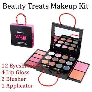 70193791249c Beauty Treats Swag Bag - Cosmetic Pa (end 1 19 2020 1 15 AM)