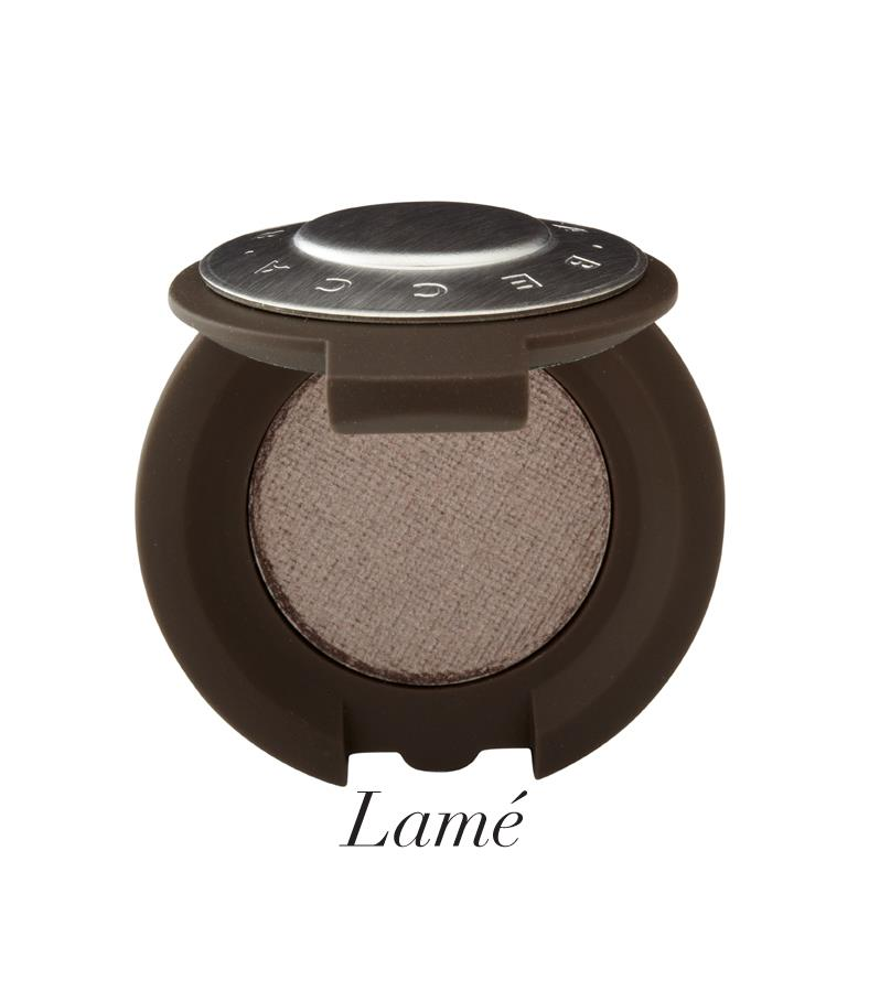Becca Eye Colour Powder - Lame (Shimmer)