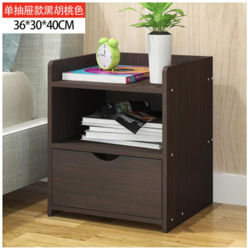 Bed Bedroom Office Side Small Table C End 9 9 2018 4 15 Pm