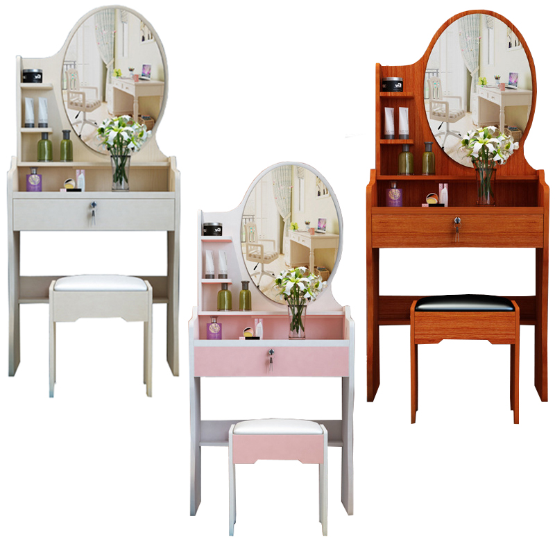 Bedroom dressing table small apartm end 1 25 2021 12 00 am - Small storage cabinet for bedroom ...