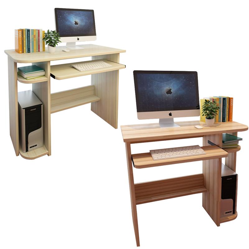 Bedside Table Laptop Desk Office Computer Ct022