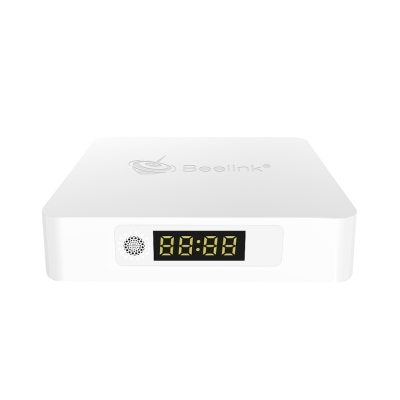 Beelink A1 RK3328 TV Box Android 4GB RAM + 16GB ROM