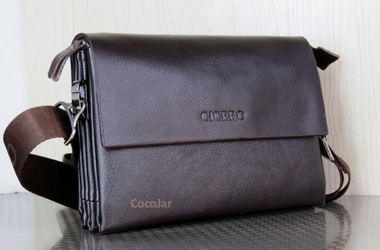 66c8bb571f3b Clutch Sling Bag