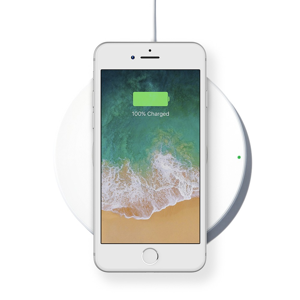 Belkin Boost Up Wireless Charging Pad 7.5W for iPhone