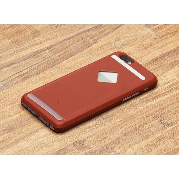 new style 5facd a6d22 Bellroy Phone Case 3Card for iPhone 6 - Java