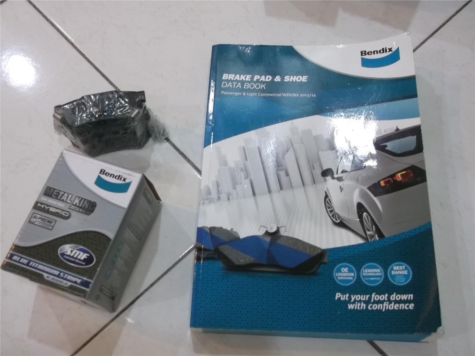 Oem Bike Front Brake Disc For Honda Cb Shine