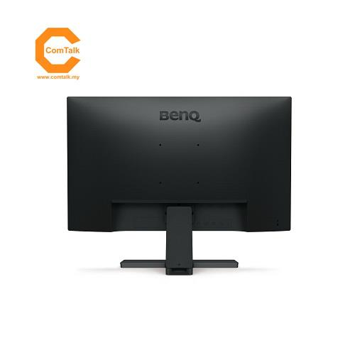BenQ 27-inch IPS Full HD Monitor with Built-in Speaker GW2780