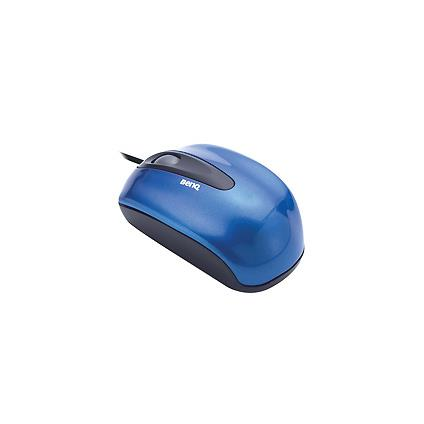 MOUSE BENQ N300 DRIVER DOWNLOAD FREE