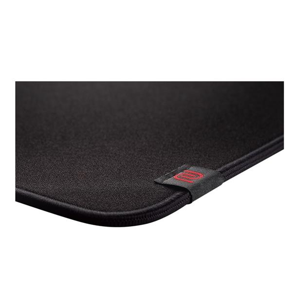 BenQ Zowie G TF-X e-Sports Gaming Mousepad (Large)