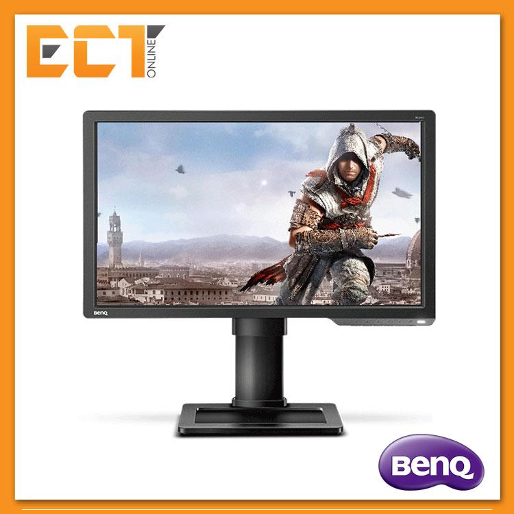 BenQ Zowie XL2411 24