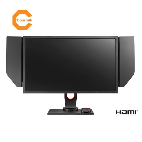 BenQ ZOWIE XL2740 240Hz 27-inch e-Sports Gaming Monitor