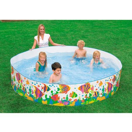 benthos pool becken piscine swimming end 5 15 2020 6 15 pm