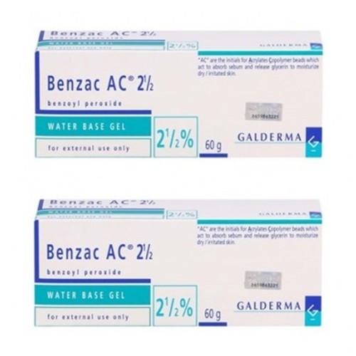 voltaren 2 mg 42