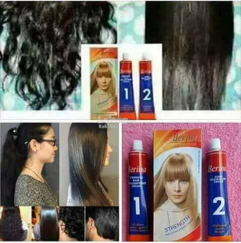Berina Hair Straightener Cream Pe End 3 27 2019 10 15 Pm
