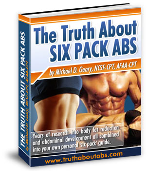TRUTH ABOUT ABS EBOOK PDF