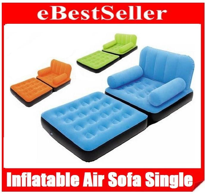 Best Air Sofa Royal Home Ultimate Sofa Bed Online At Best