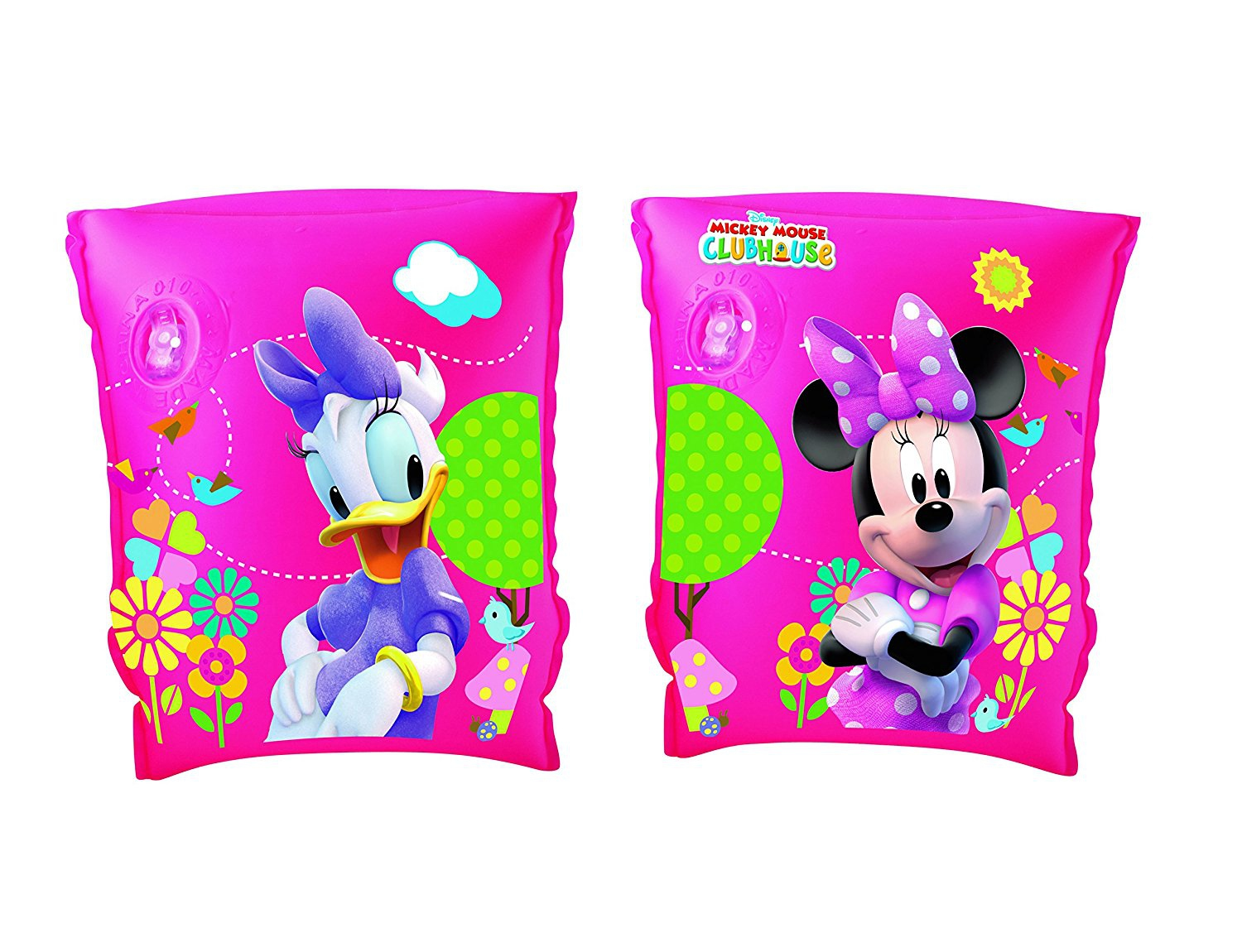 bestway disney minnie mouse daisy d end 2 11 2020 11 06 am