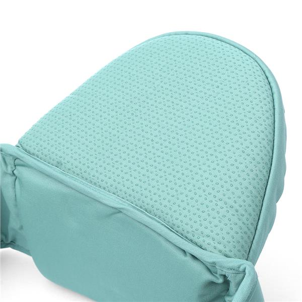 Bethbear Baby Infant Hip Seat Toddler Waist Stool Carrier