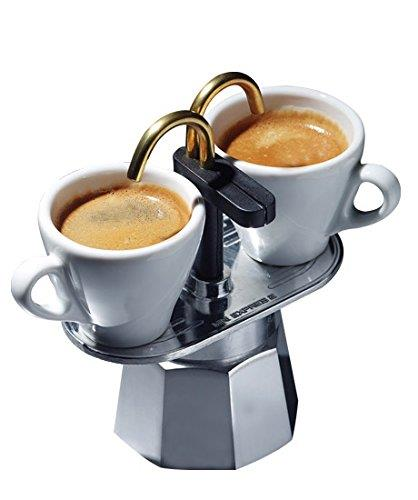 Bialetti Mini Express Espresso Make End 5 27 2018 11 15 Pm