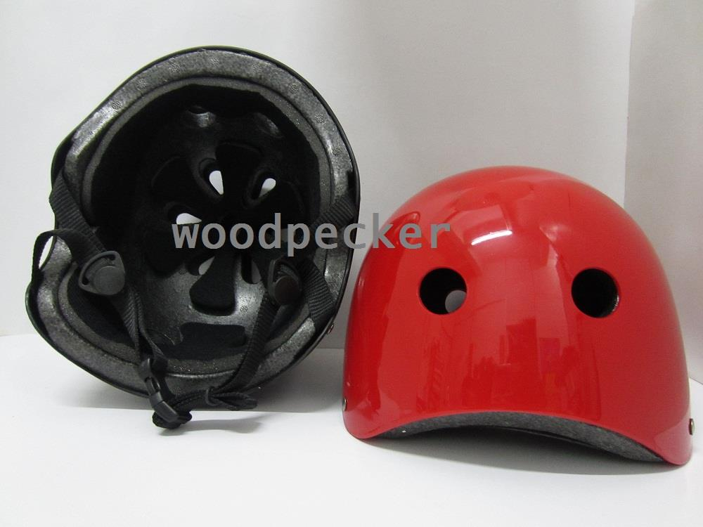 Bicycle Helmet Unisex 625109
