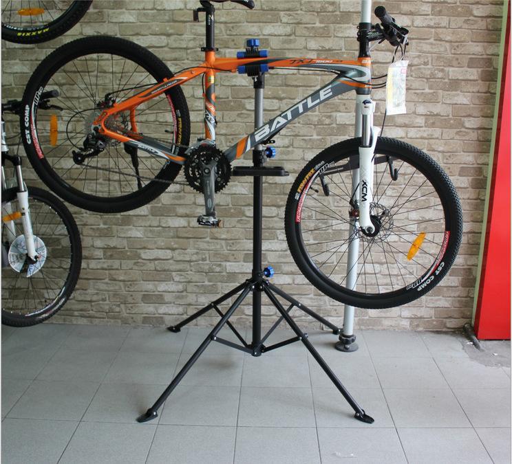 Bicycle Repair Stand End 7 15 2019 3 15 Pm
