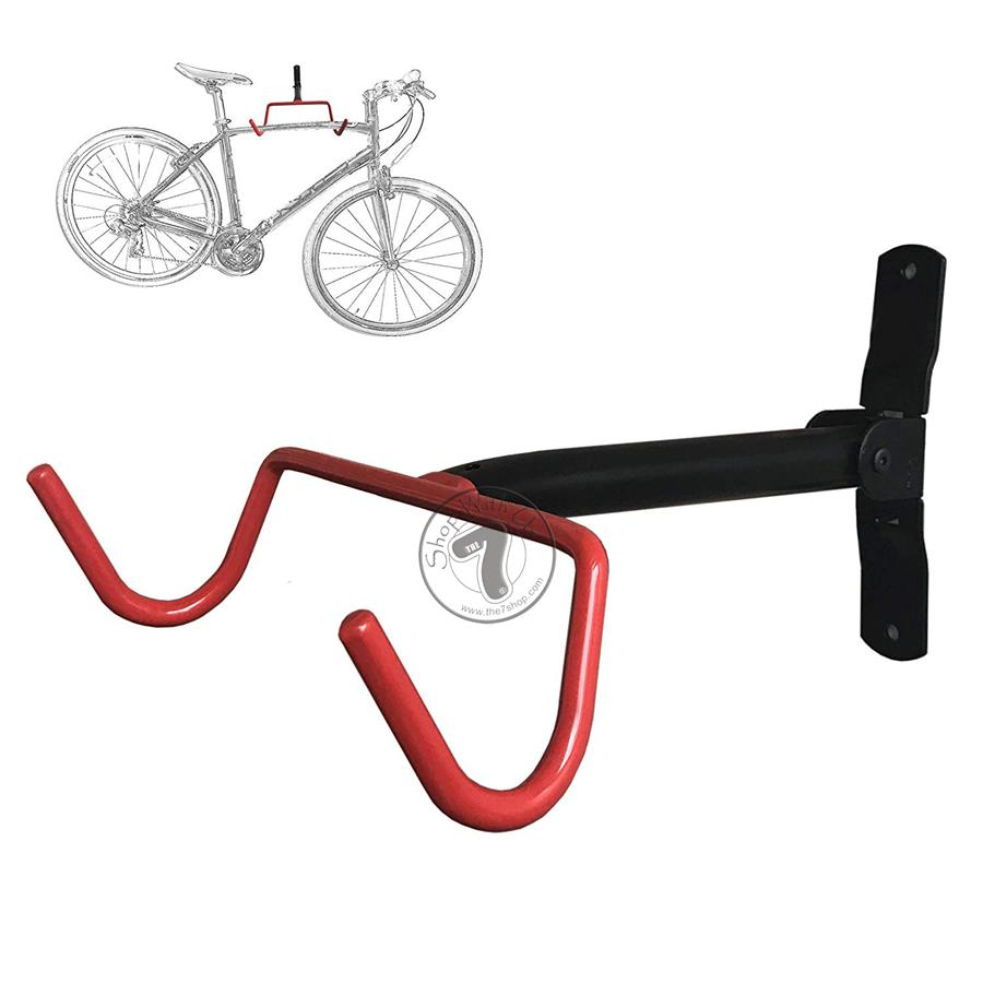 Bicycle Wall Hanger