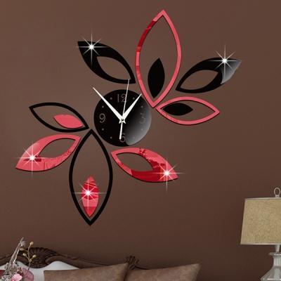 big flower lotus diy 3d art acrylic (end 6/20/2020 2:00 am)