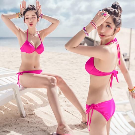 Bikini Anfory Romantic Lovely Korea End 2 5 2020 4 25 Pm