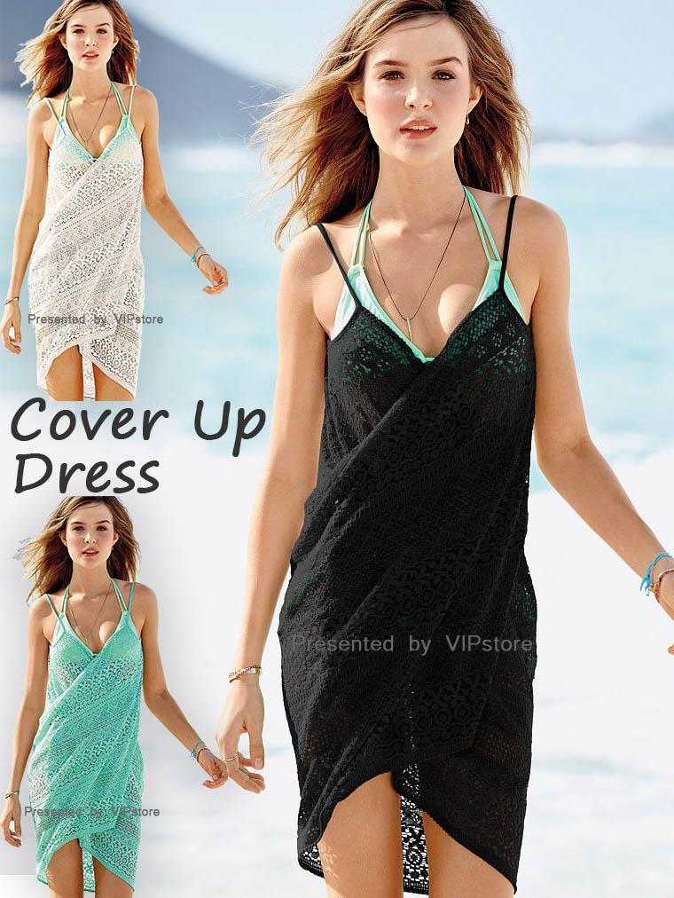 101457b336 Cover Up Dress – Fashion dresses