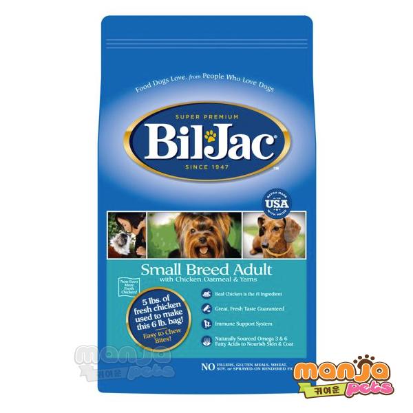Bil Jac Dog Food Where To Buy