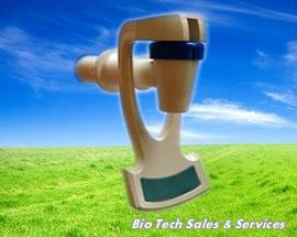 Bio Super Energy Water Tap (Korea) (Water filter,Vending Machine)