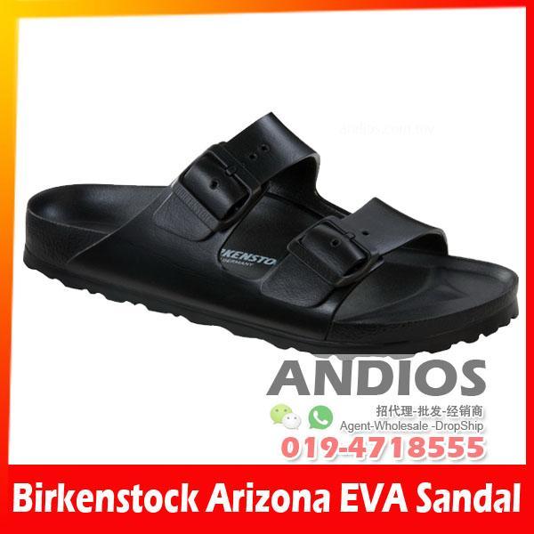 74fc19ae749c Birkenstock Arizona Rubber EVA Sanda (end 5 12 2017 8 15 PM)