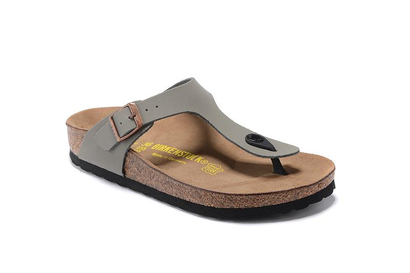36d4d46b043 Birkenstock Gizeh Men Women Sandals (end 8 20 2019 4 12 PM)
