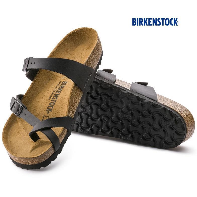 Men   Birkenstock Malaysia