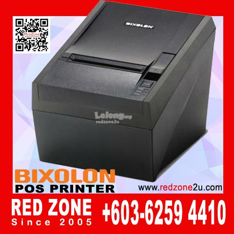 Bixolon SRP-330II Thermal Receipt Printer - For POS System