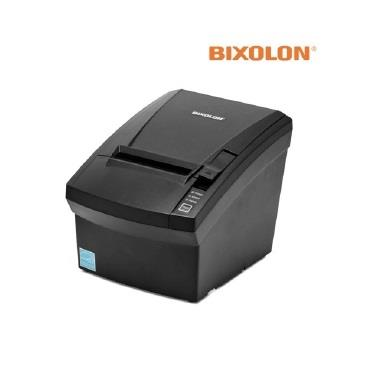 Bixolon SRP330II Thermal Receipt Printer