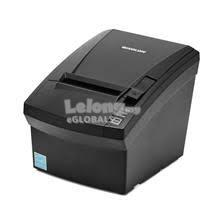 BIXOLON THERMAL PRINTER SRP-330II (LAN, Serial & USB)