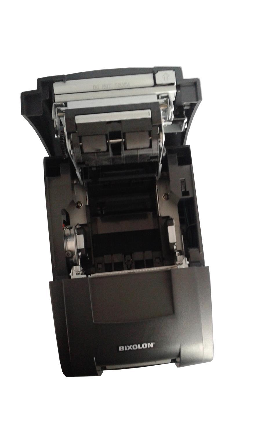Bixolon Thermal Receipt Printer SRP-275IIICOESG (SERIAL,ETHERNET,USB)